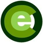 Emerald City Organics