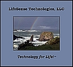 LifeSense Technologies, LLC