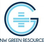 NW Green Resource