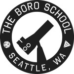 The Boro School