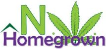 NorthWest_ Homegrown